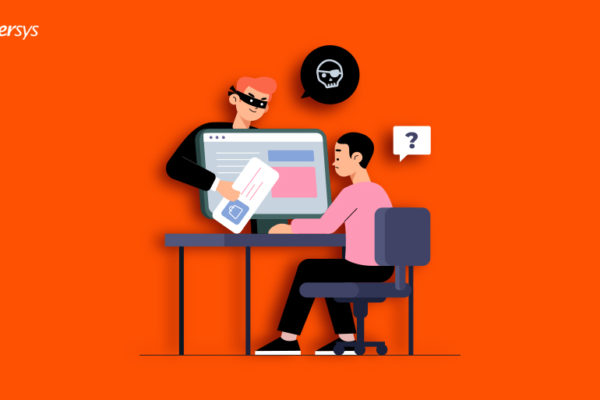 Beware of the types of e-commerce frauds widespread nowadays.
